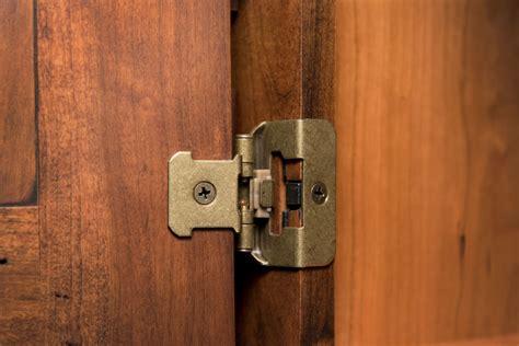 demountable cabinet hinges compact door hinges medium size of door hinges