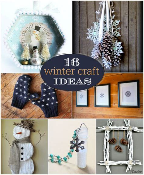 winter craft ideas for 143 best ideas about winter crafts on
