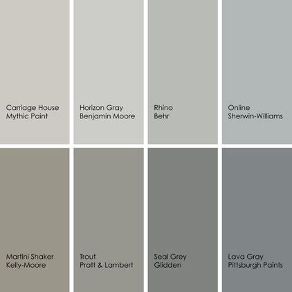 behr paint color warm nutmeg top gray paint picks for kitchens houzz by ott
