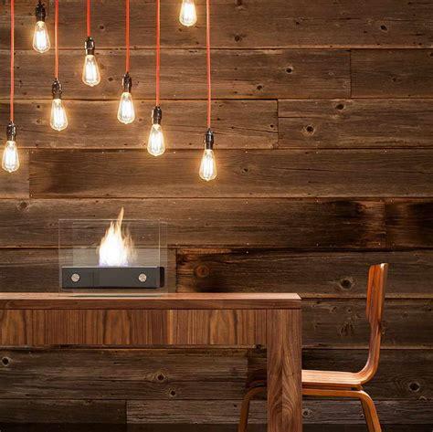 wood paneling ideas http www bebarang inspiration wood paneling ideas in