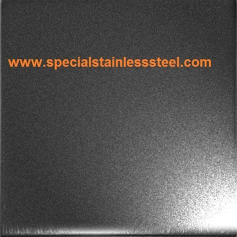 bead blasted stainless steel bead blasted stainless steel pictures to pin on