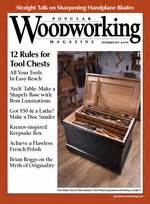 popular woodworking magazine index 12 for tool chests popular woodworking magazine