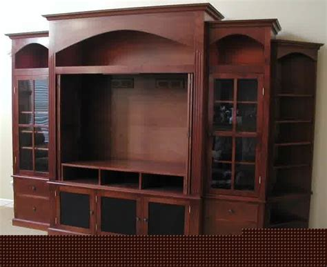 entertainment cabinets with doors entertainment center with doors another choice of tv