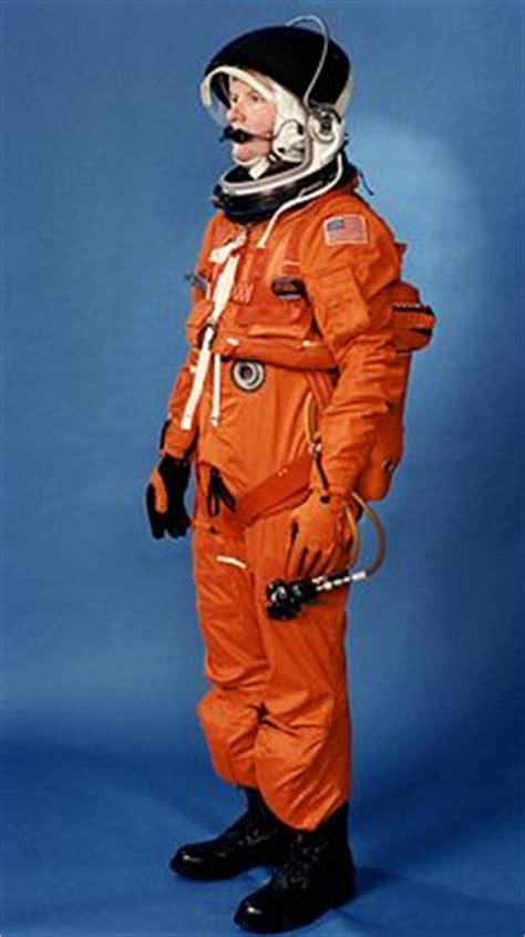 kidsts rubber sts launch entry suit