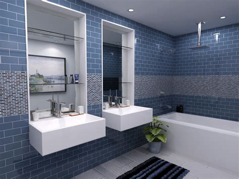 bathroom subway tile designs bathroom small bathroom tile ideas with bathroom design