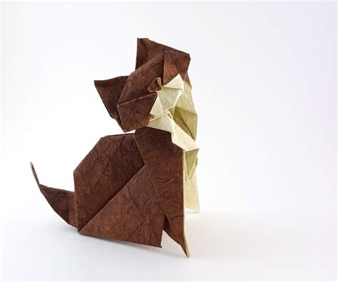 Origami Database Gilad S Origami Page