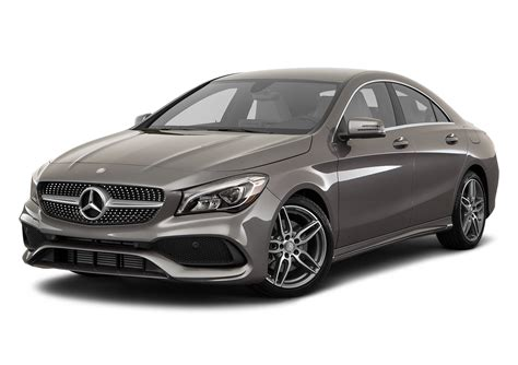 Mercedes In Ny by Mercedes Lease Deals Ny Lamoureph