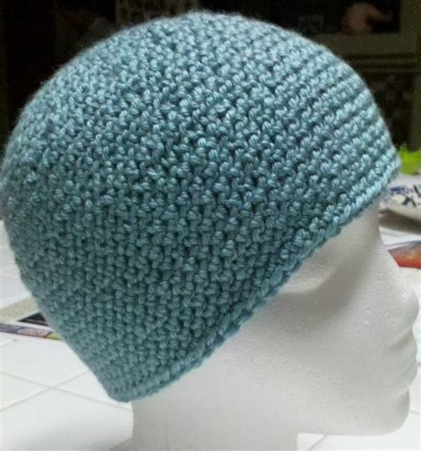 crochet stitch that looks like knit pin by bunny on crocheting