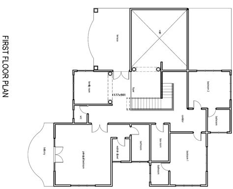 draw house plans architecture drawing floor plans architect drawing 29 architecture floor plans qtsi co
