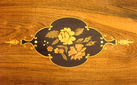 inlay patterns woodworking marquetry inlays marquetry fans custom marquetry