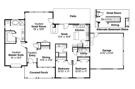 kitchen house plans house kitchen plans kitchen decor design ideas