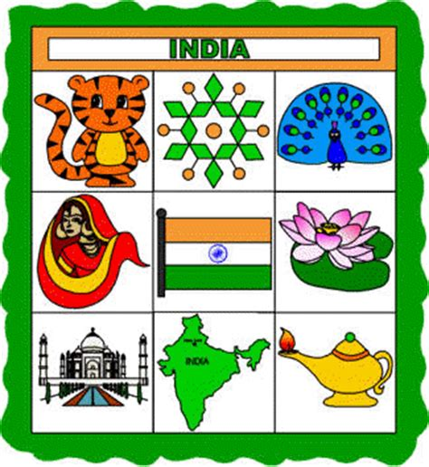 indian paper crafts india paper quilt craft