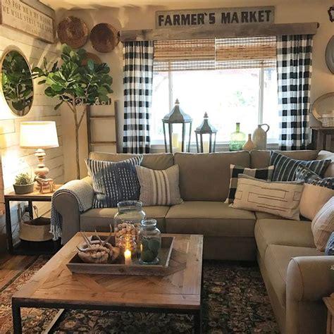 Farmhouse Livingroom best 25 farmhouse family rooms ideas on pinterest