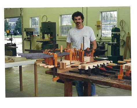best books on woodworking 5 books i can highly recommend popular woodworking magazine