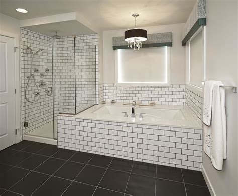 subway tile designs for bathrooms top tips on choosing the shower tiles for your bathroom midcityeast