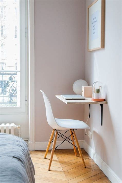 best 25 small desk space ideas on small