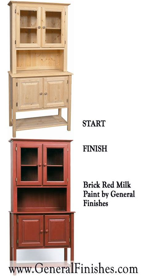 acrylic paint for wood furniture the world s catalog of ideas