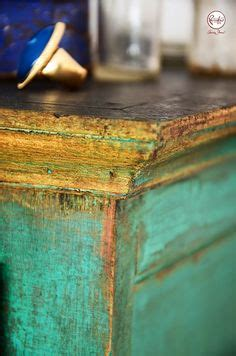 chalk paint effects 1000 ideas about paint effects on specialist