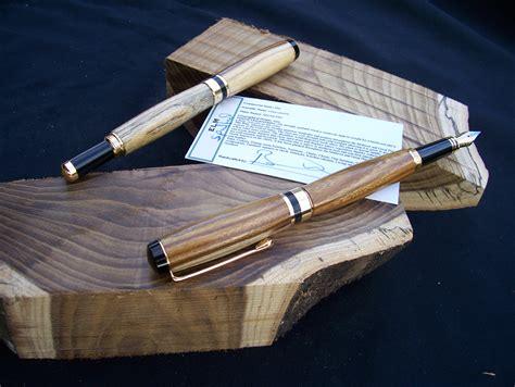 woodworking stores portland oregon woodworking stores portland oregon