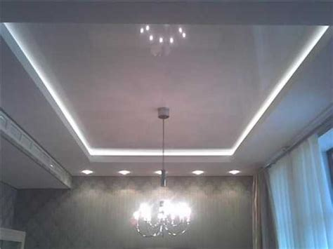 lighting ceiling design 30 glowing ceiling designs with led lighting fixtures