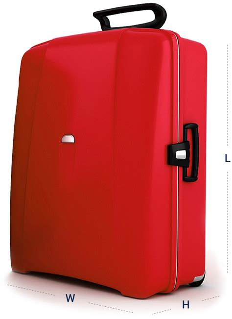 united airlines checked luggage united check bags 1000 images about travel on