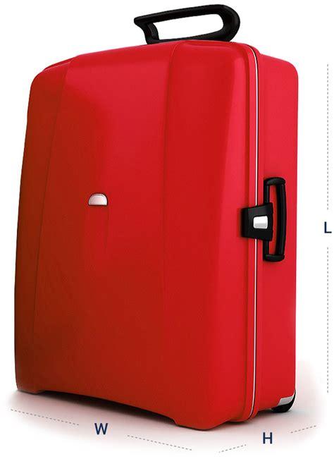 checked baggage baggage allowance air serbia