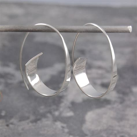 sterling silver 25 best ideas about sterling silver on