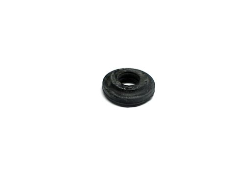 tacoma rubber st 11121437395 bmw rubber seal cylinder bmw