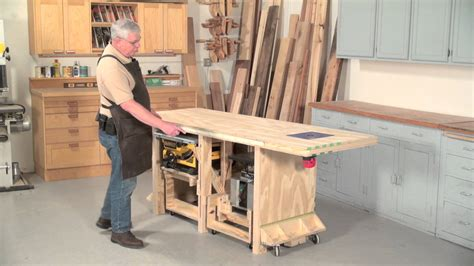 american woodworking wood project ideas guide to get professional woodworking