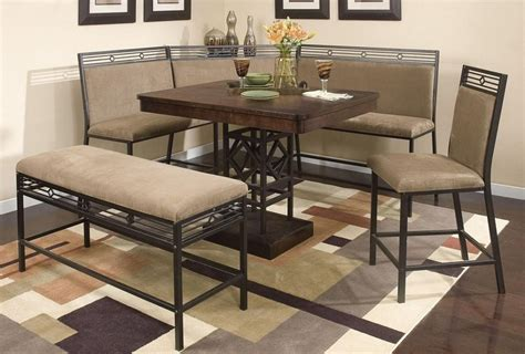 booth style dining room sets booth dining room sets booth dining room sets kitchen
