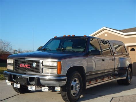 electronic toll collection 1993 gmc rally wagon 3500 lane departure warning service manual how to time a 1993 gmc 3500 club coupe cam shaft sensor removal service