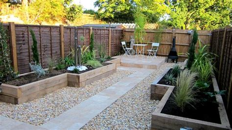low maintenance backyard ideas florida backyards landscape low maintenance gardens