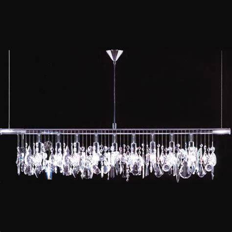bar chandelier r moder 94160s22 broadway linear chandelier
