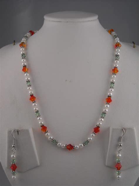 swarovski jewelry ideas swarovski cyrstal necklaces unique cyrstal jewelry designs