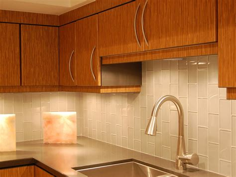 subway tile colors kitchen glass subway tile kitchen backsplash there are many