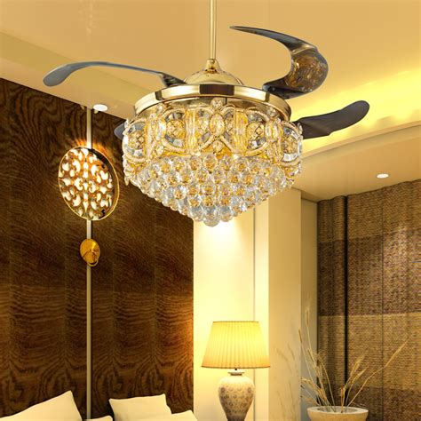 ceiling fans chandelier chandelier ceiling fans 28 images 301 moved