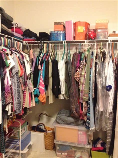 organize bedroom closet organize bedroom closet the innovative organizer