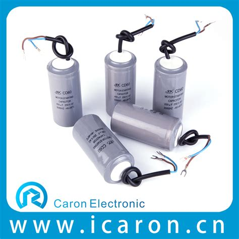 2hp Electric Motor by Single Phase 2hp Electric Motor Capacitor Buy Single