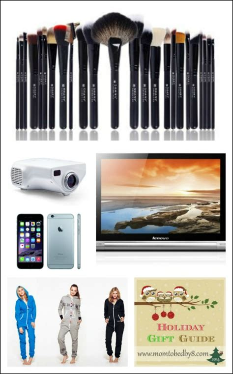 top 2014 gifts top 5 gifts for lenova tablet 10 hd