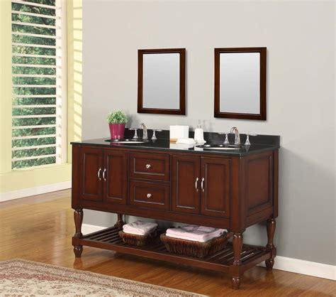 san diego bathroom vanities bathroom vanities san diego and bathroom cabinets rancho