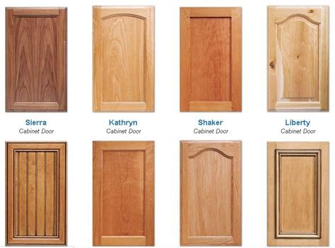 can you buy kitchen cabinet doors only home interior design custom cabinet doors you need