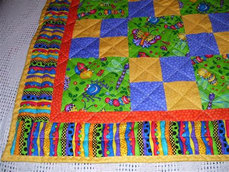 quilting craft projects you to see quilts for by debbieh63