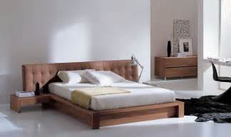 bedroom furniture image popular italian bedroom sets buy cheap lots furniture