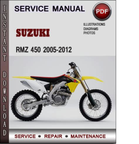 free online auto service manuals 2010 suzuki equator free book repair manuals service manual car repair manual download 2011 suzuki equator electronic toll collection