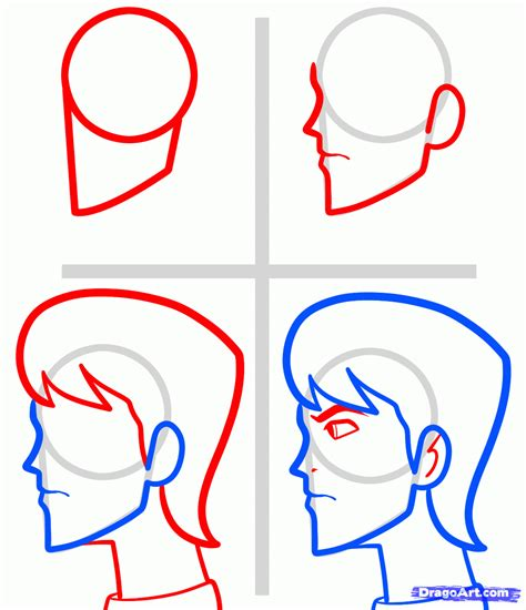 easy to draw how to draw ben 10 easy step by step network