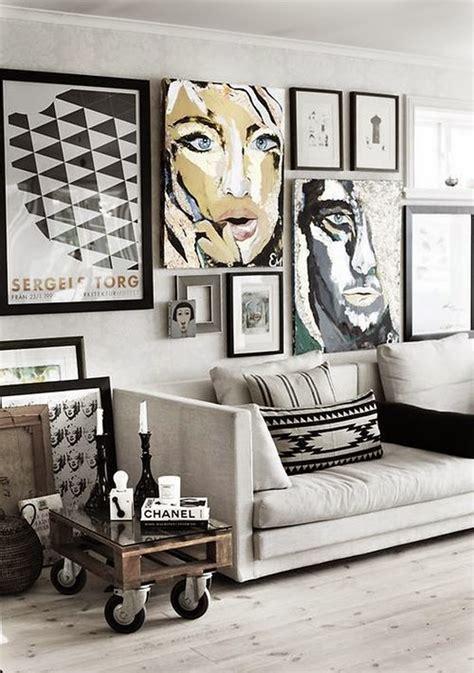 home design ideas eu scandinavian home design ideas choose white and grey