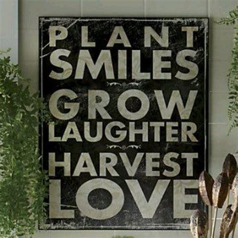 best 25 signs ideas on best garden signs ideas on vegetable with regard