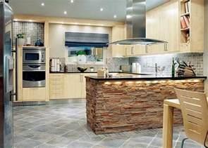 new trends in kitchen design kitchen design trends 2014 home designs