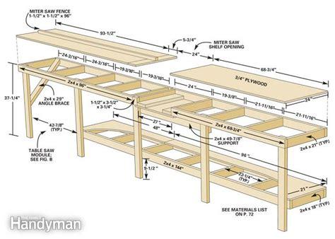 diy woodworking plans wood working
