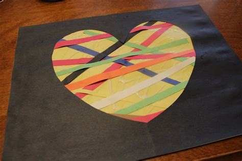 crafts out of construction paper 17 best images about project preschool on